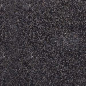 Nero Africa granit stenskivor