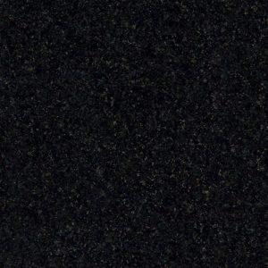 Nero Assoluto stenskivor av granit